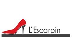 L'Escarpin