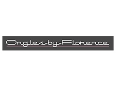 logo ongles-by-florence