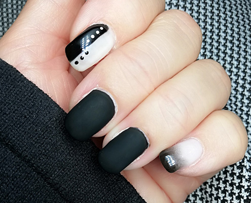Ongles-by-florence