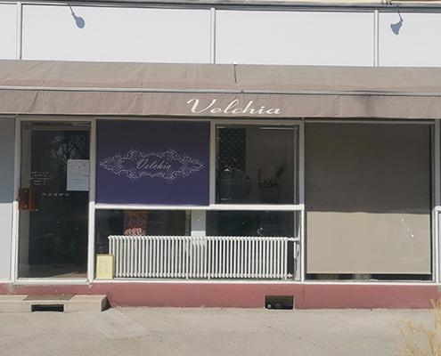 Velchia