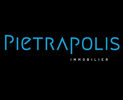 Pietrapolis Immobilier