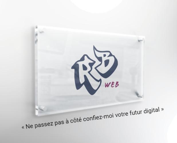 RB Web